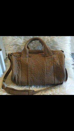 Alexander Wang Tasche Rocco Bag