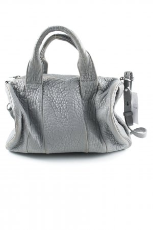 Alexander Wang Tote light grey casual look