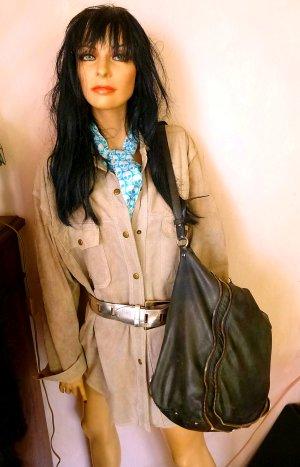 ALEXANDER WANG Trudy XXL Hobo Shopping Bag Tasche