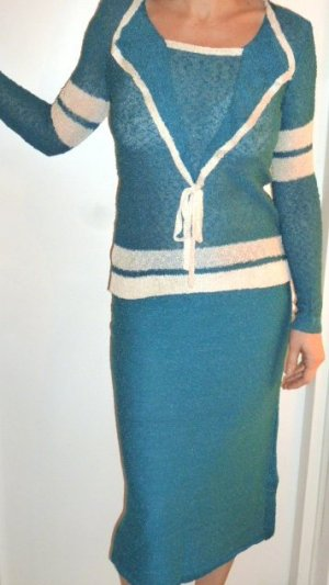Alexandra Fary Kostüm