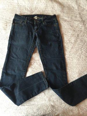 Alice Mango Jeans