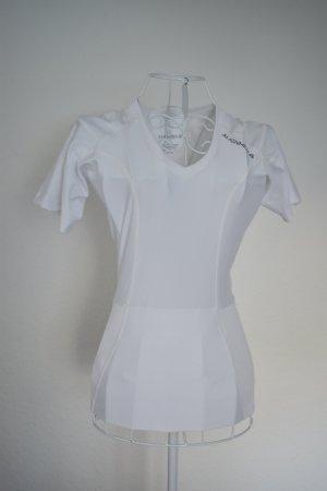 Alignmed Sport Shirt mit Funktion