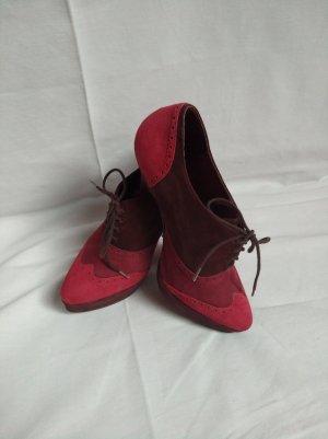 Alisha high heels Gr 40 NEU!
