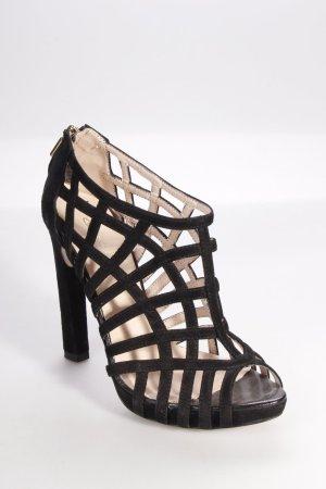 Alisha Sandaletten schwarz