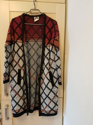 all about eve cardigan