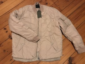All Saints Bomber Jacke *S* Neu