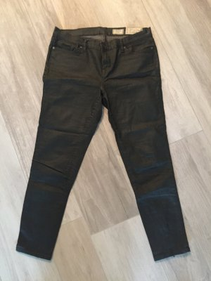 All Saints Brodie Jeans