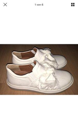 All Saints Freizeit Schuhe