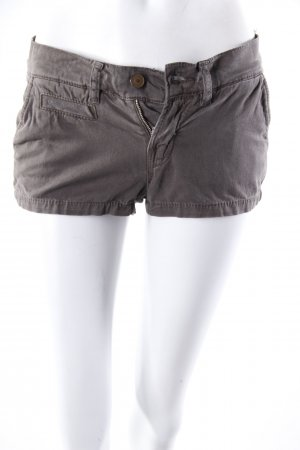 All Saints Hotpants khaki