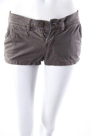 All Saints Hotpants khaki