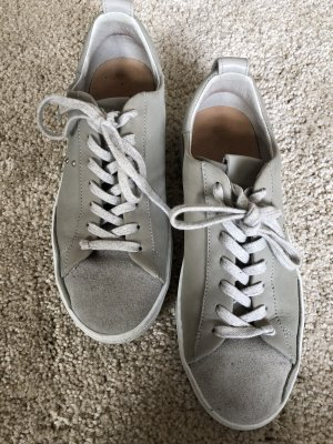 All Saints Sneaker