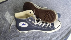 All Star Chuks von Converse