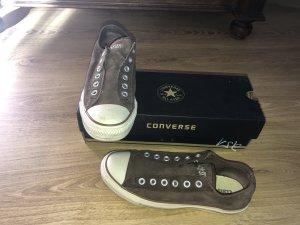 All Star Converse Schuhe