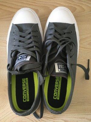 All Star Converse Sneaker