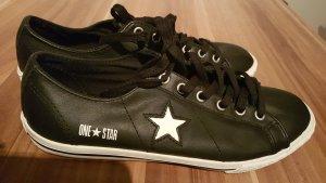 all Star  gr 37