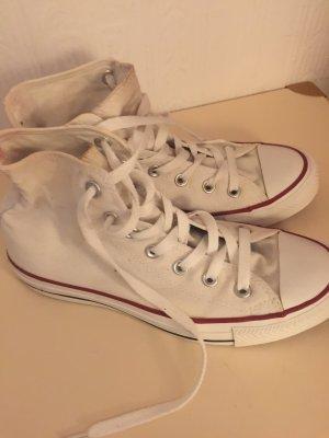 All Star Schuhe