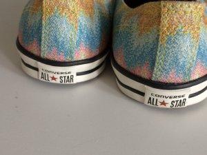 All Stars Converse Missoni 38