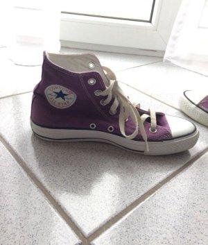 All Stars Converse Schuhe Gr. 39