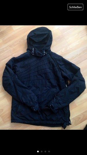 All weather jacket maui-wowie