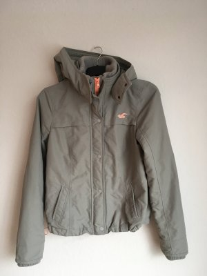 All Weather Jacket Übergangsjacke