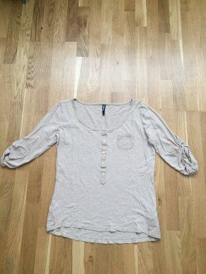 Alle T-shirt um 7€ (review, s.oliver)