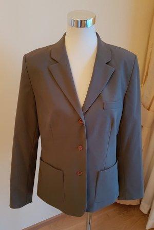 *aller letzter Preis * Business Anzug von S. Oliver - Grösse 40
