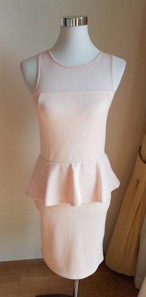 *aller letzter Preis * Elegantes Cocktail Kleid