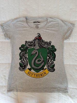 *ALLER LETZTER PREIS* Harry Potter T-Shirt