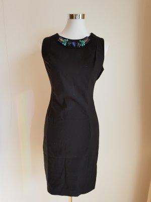 *aller letzter Preis* Kleid Grösse 36/38