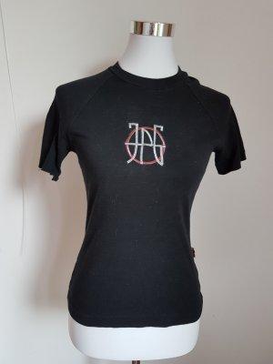 *ALLER LETZTER PREIS* Original Jean Paul Gaultier T Shirt (JPS)