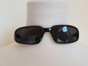 Bril zwart