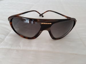 Etro Glasses brown