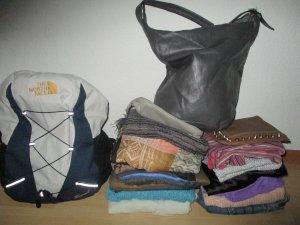 Alles Zusammen 33€,Frieda&Freddies,Adidas ,Reebok,Objeckt,The Nord Face.