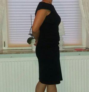 Allrounder Hammer Kleid