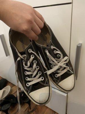 Converse Zapatillas negro
