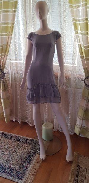 Alltag oder Abend Kleid