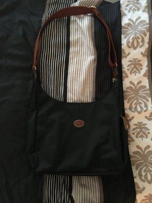 Alltagstaugliche Handtasche