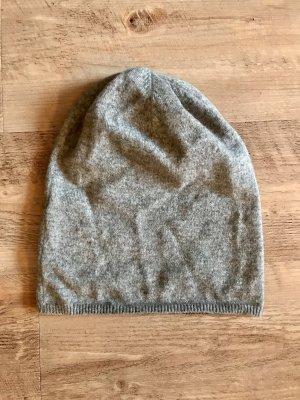 Allude Cashmere Mütze