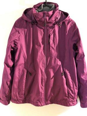 Allwetter-Jacke in Größe L