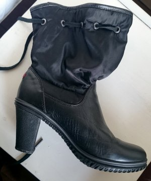 Allwetter PAJNAR CANADA Ankle Boots gefüttert!