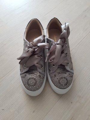 Alma en Pena Sneakers Gr.36/37