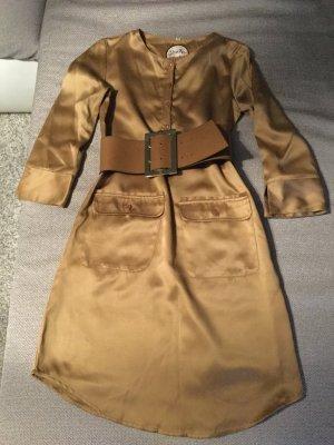 Almatrichi Kleid Große 34–36