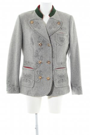 Almsach Traditional Jacket multicolored casual look