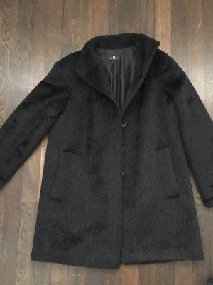 Tumi Cappotto invernale nero