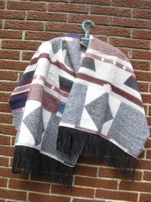 Alpaka-Schal  von s.Oliver