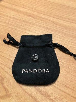 Alphabet Charm von Pandora *J*