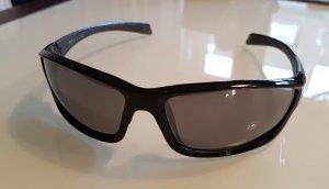 Alpina Fenno A8529 3.3 Sonnenbrille / Skibrille