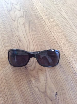 Alpina Sunglasses black