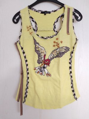 101 Idees Tank Top multicolored