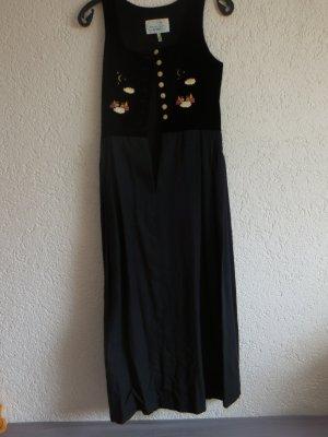 Dirndl noir